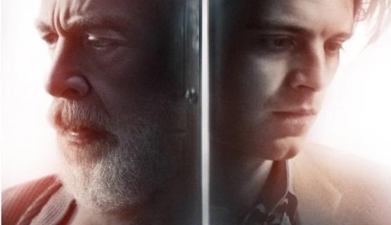 I'm Not Here – J.K. Simmons i Sebastian Stan w dramacie. Zobacz zwiastun