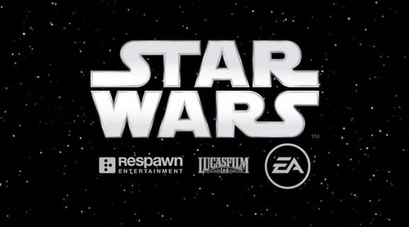 Star Wars Jedi: Fallen Order – ceniony scenarzysta pracował nad grą