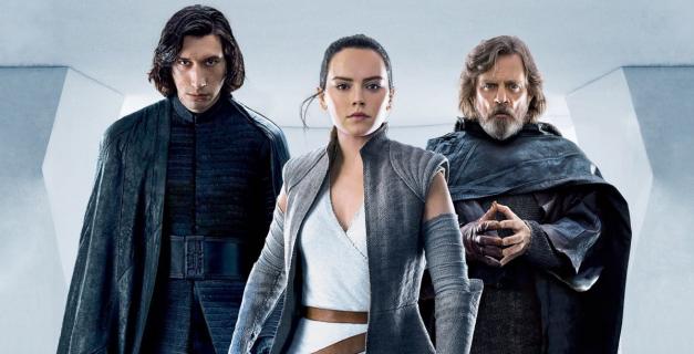 Gwiezdne Wojny - George Lucas miał pomysł na Trylogię Sequeli. Jak mogły wyglądać kontynuacje?