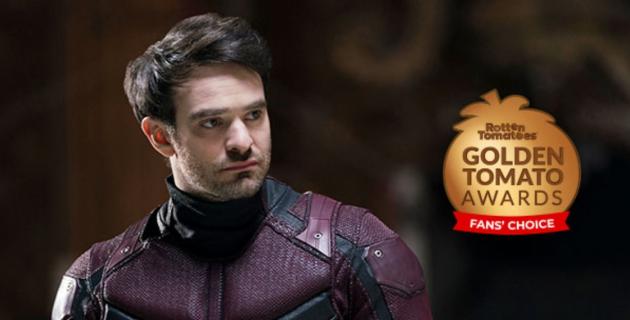 Najlepsze seriale 2018 roku – wyniki głosowania widzów na Rotten Tomatoes