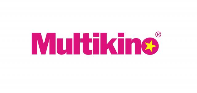 Multikino - data otwarcia kin w Polsce! Jakie filmy będą wyświetlane?