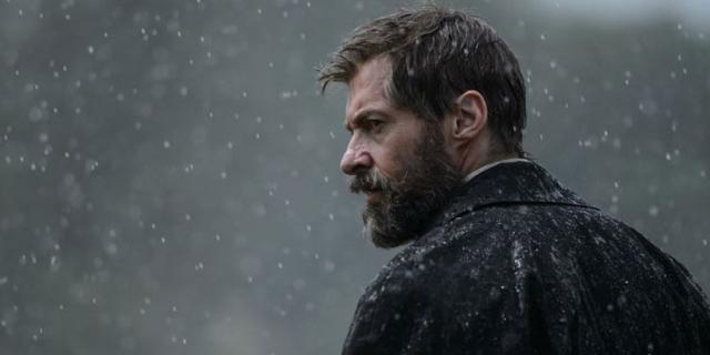 Ferrari - Hugh Jackman z główną rolą w filmie Manna? Wiemy, kiedy wejdą na plan
