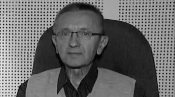 Janusz Kozioł nie żyje. To legendarny lektor z Rambo i Star Wars