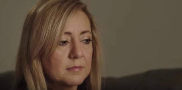 Lorena – zwiastun serialu dokumentalnego od Jordana Peela