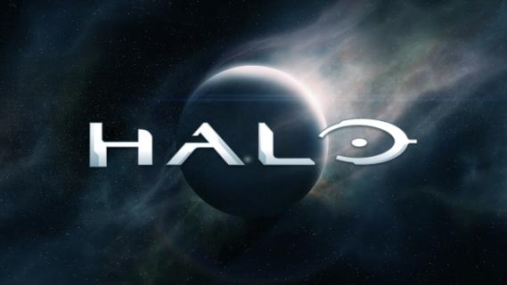 Serial Halo – prace trwają, a twórcy poszukują reżysera