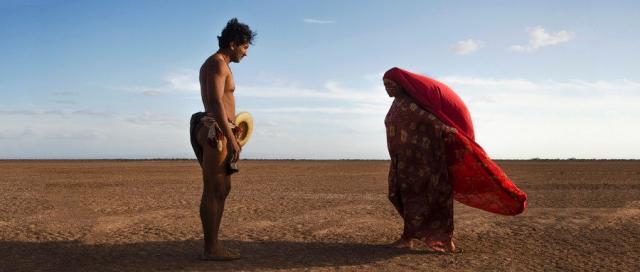 Ameryka Południowa w kinie: świat Indian w filmach, które warto znać