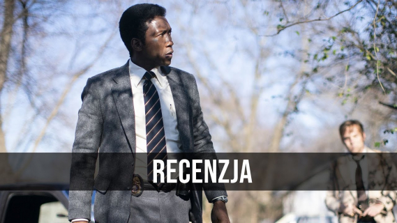 Detektyw – wideorecenzja 3. sezonu
