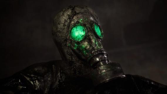 Chernobylite – twórcy opowiadają o tworzeniu gry