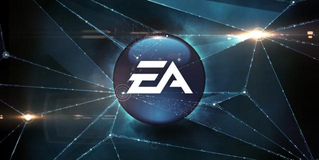 Masowe zwolnienia w Electronic Arts. Pracę straci 350 osób