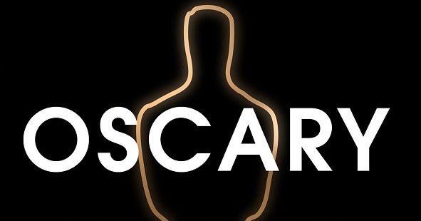 Oscary – recenzja książki