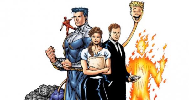 Shrink – powstanie film o psychiatrze superbohaterów