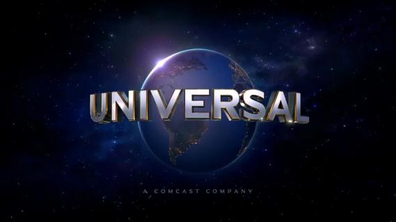 Universal i kina AMC zakopały topór wojenny. Ta umowa może zmienić świat filmu