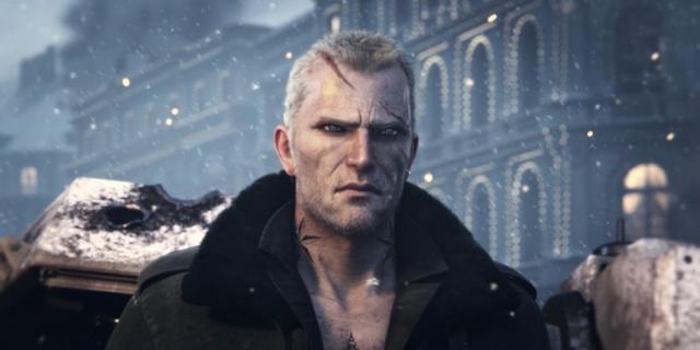 Left Alive to tytuł dla fanów Metal Gear Solid? Nowy gameplay trafił do sieci