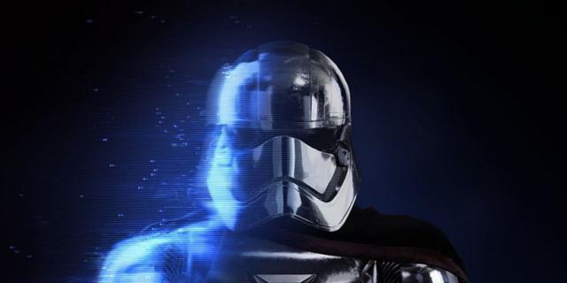 Star Wars Battlefront II z niechlubnym rekordem Guinessa