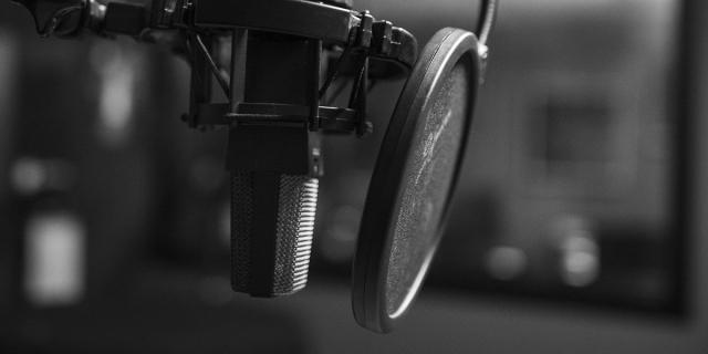 W 2019 roku podcasty mogą okazać się czarnym koniem branży kulturowej