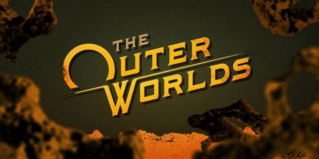 Czy The Outer Worlds to udana gra? Pierwsze recenzje już w sieci