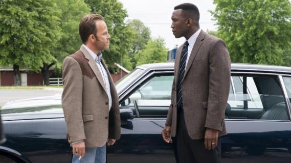 Detektyw - twórca o pomyśle na 4. sezon serialu