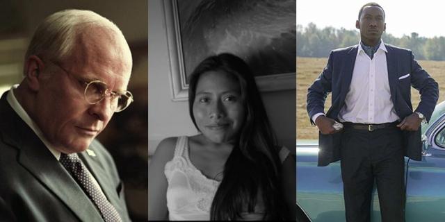 Oscary 2019: Kto wygra nagrody? Oto nasze prognozy