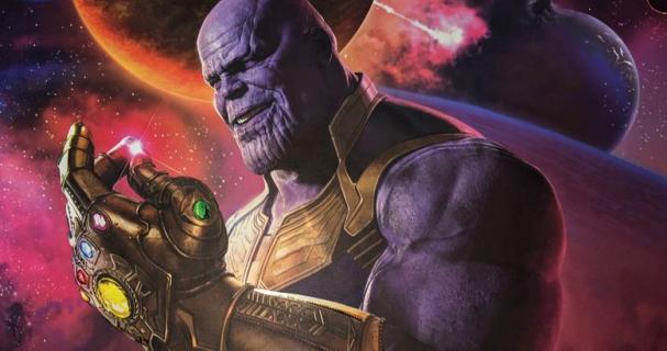 Avengers: Endgame - Kamienie nadal istnieją w MCU? Zaskakująca wypowiedź