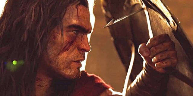 Conan Unconquered połączy strategię i survival. Twórcy opowiadają o grze