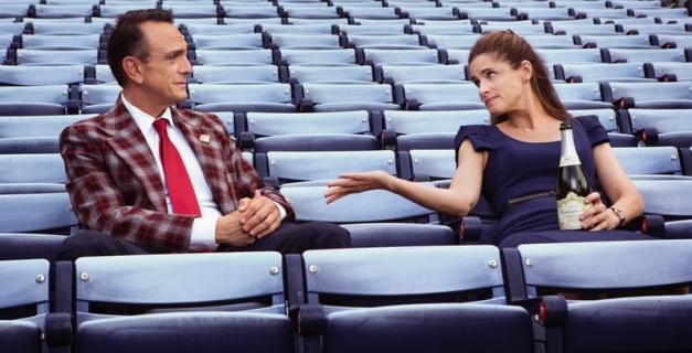 Brockmire – komedia sportowa powraca z 3. sezonem. Zobacz zwiastun
