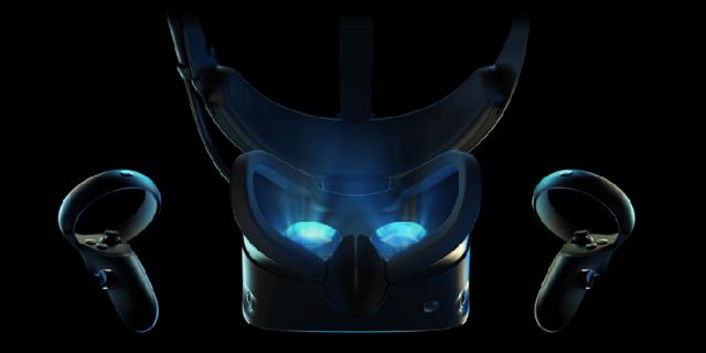 Oculus Rift S – nowe gogle dla miłośników wirtualnej rzeczywistości