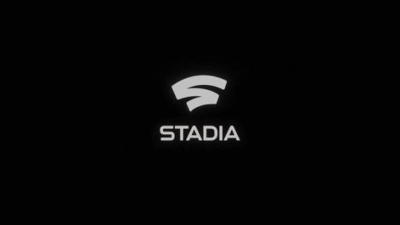 Stadia – konsola Google, którą odpalisz w przeglądarce