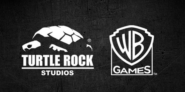 Back 4 Blood to nowa gra od twórców Evolve i Left 4 Dead