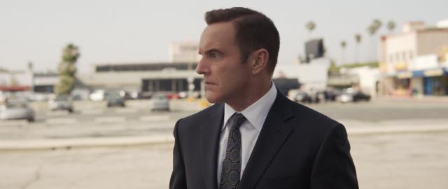 Kapitan Marvel – Clark Gregg krytykuje działania trolli i staje w obronie Brie Larson