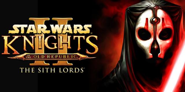 Disney wskrzesi LucasArts? Firma poszukuje pracowników