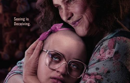 The Act – zwiastun serialu inspirowanego prawdziwymi zbrodniami od Hulu