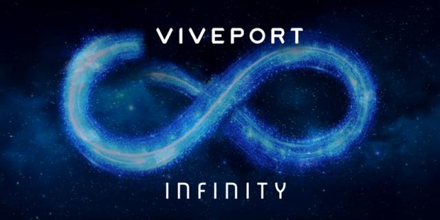 Viveport Infinity – gry na VR w abonamencie. Usługę przetestujemy za darmo