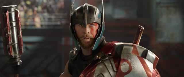 Grandmaster i rozstanie Thora z Jane. Informacje o usuniętych scenach