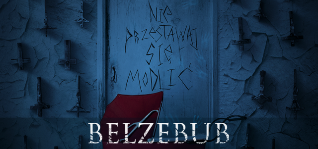 Belzebub - recenzja filmu