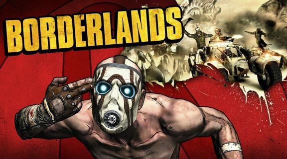 Borderlands – gracze Steam mszczą się za politykę wydawcy