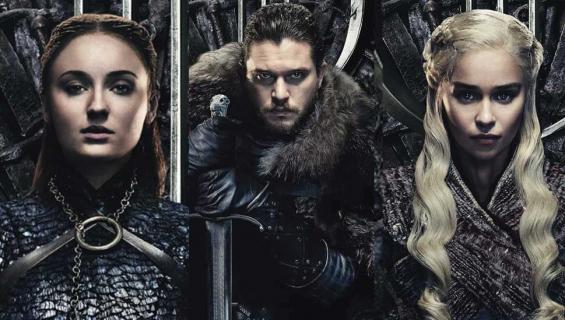 EMMY 2019: Lista zwycięzców. Gra o tron najlepsza!