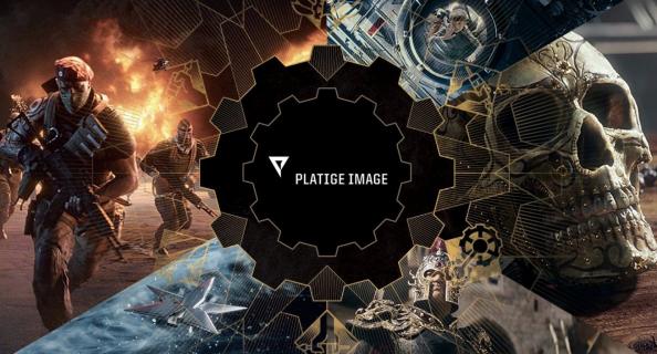 Rodzime Platige Image będzie wykonywać zlecenia m.in. dla Electronic Arts