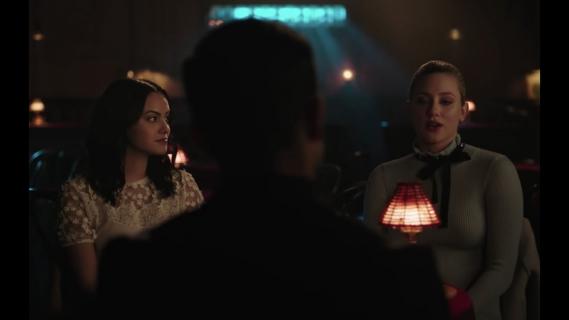 Riverdale: sezon 3, odcinki 18-19 - recenzja