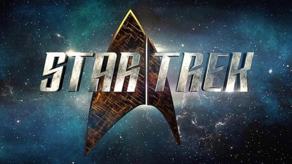 Star Trek - serial animowany trafi na Nickelodeon. Znamy szczegóły