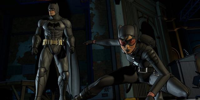 Gry na PC i konsole ponownie w Biedronce. W ofercie Batman, Far Cry 4 i inne tytuły