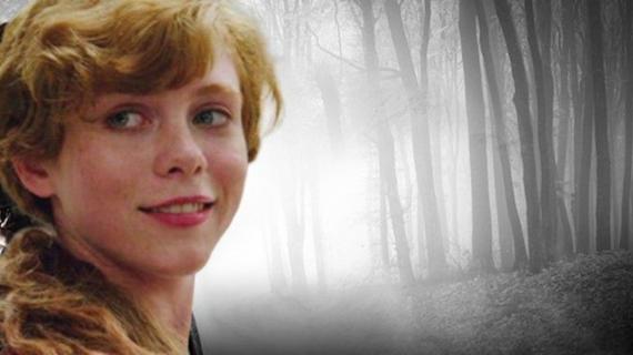 Gretel and Hansel - kolejna mroczna adaptacja baśni braci Grimm z datą premiery
