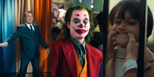 Joker – co przegapiliście w zwiastunie? Te easter eggi robią wrażenie