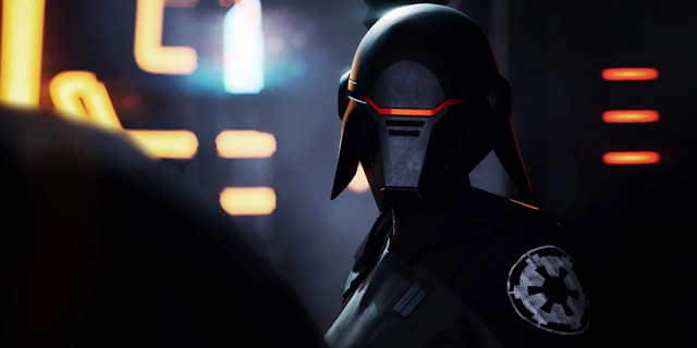 Star Wars Jedi: Upadły zakon - zwiastun gry z nowymi spoilerowymi scenami