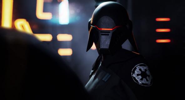 Star Wars Jedi: Upadły Zakon - twórcy o czasie gry i inspiracjach serialami