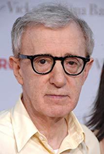 Autobiografia Woody'ego Allena w przyszłym tygodniu