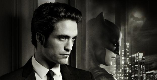 Robert Pattinson - dlaczego byłby świetny jako Batman?