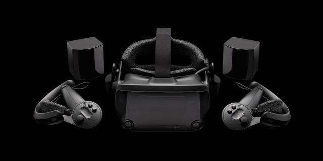 Jak zwiększyć immersyjność gier VR? Poprawiając ich brzmienie