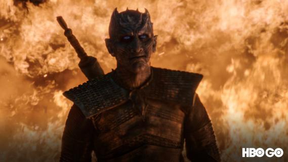 Gra o tron - czy 8. sezon zabił legendę serialu?