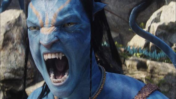 Avatar - gra Ubisoftu nie zadebiutuje w najbliższym czasie?
