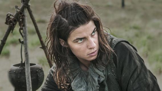 Gra o tron - aktorka krytykuje finał 8. sezonu